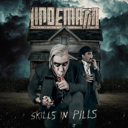 Rammstein - Skills In Pills